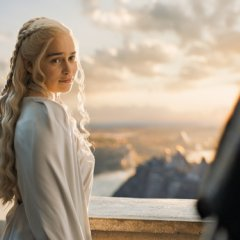 <em>Game of Thrones</em> Recap: Season 5, Episode 4, &quot;Sons of the Harpy&quot;