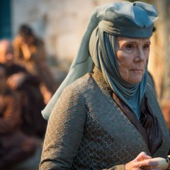 <em>Game of Thrones</em> Recap: Season 5, Episode 7, &quot;The Gift&quot;