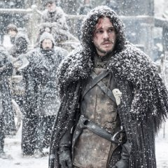 <em>Game of Thrones</em> Recap: Season 5, Episode 9, &quot;The Dance of Dragons&quot;
