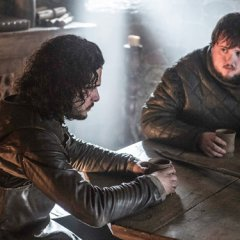 "Game of Thrones Recap: Season 5, Episode 10, ""Mother's Mercy"""