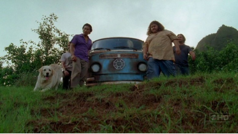 "Lost Recap: Season 3, Episode 10, ""Tricia Tanaka Is Dead"""