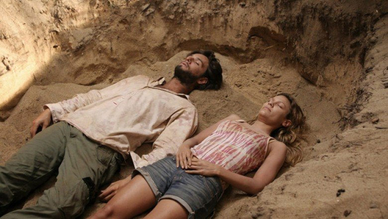 <em>Lost</em> Recap: Season 3, Episode 14, &#8220;Exposé&#8221;