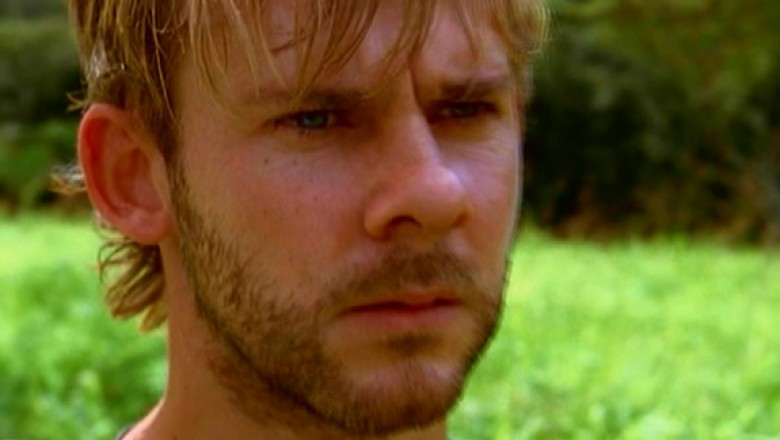 <em>Lost</em> Recap: Season 3, Episode 21, &#8220;Greatest Hits&#8221;
