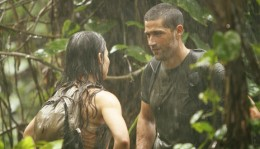 "Lost Recap: Season 3, Episode 22, ""Through the Looking Glass"""