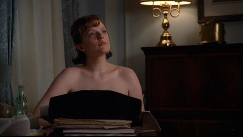 <em>Mad Men</em> Recap: Season 4, Episode 6, &#8220;Waldorf Stories&#8221;