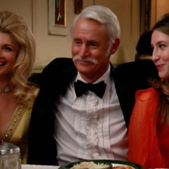 "Mad Men Recap: Season 7, Episode 8, ""Severance"""