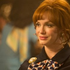 <em>Mad Men</em> Recap: Season 7, Episode 11, &quot;Time &amp; Life&quot;