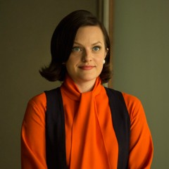 "Mad Men Recap: Season 7, Episode 12, ""Lost Horizon"""
