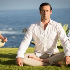 <em>Mad Men</em> Recap: Season 7, Episode 14, &quot;Person to Person&quot;
