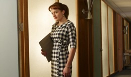 Mad Men and Y&D