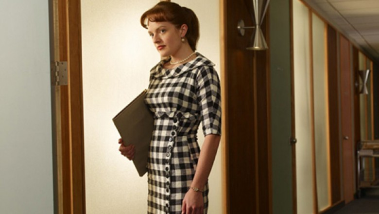 <em>Mad Men</em> and Y&amp;D