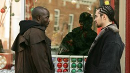 <em>The Wire</em> Recap: Season 4, Episode 11, &#8220;A New Day&#8221;