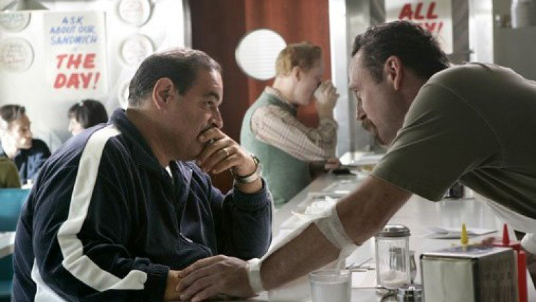 <em>The Sopranos</em> Recap: Season 6, Episodes 8 &amp; 9, &#8220;Johnny Cakes&#8221; and &#8220;The Ride&#8221;