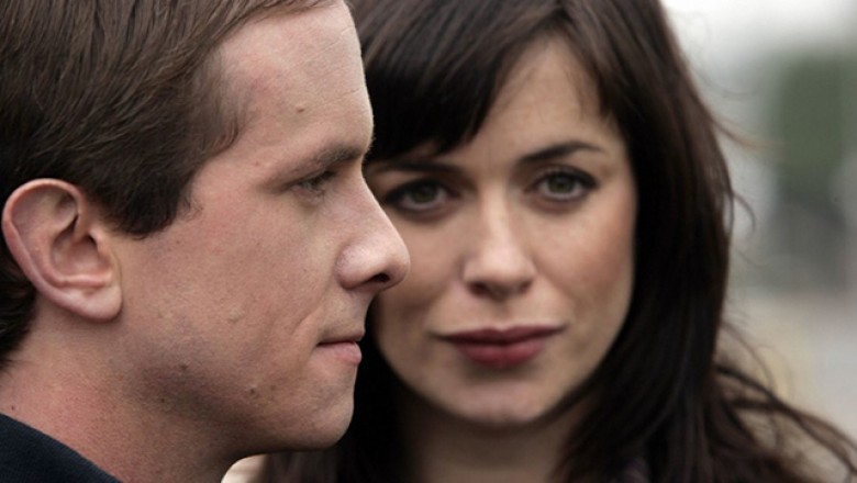 "Torchwood Recap: Season 1, Episode 9: ""Random Shoes"""