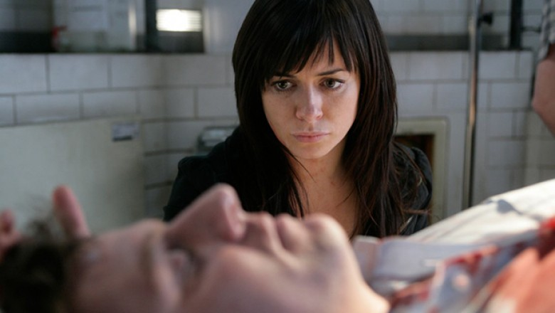 "Torchwood Recap: Season 1, Episode 13: ""End of Days"""