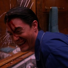The Simple Dream Becomes the Nightmare: <em>Twin Peaks</em>, The Second Season
