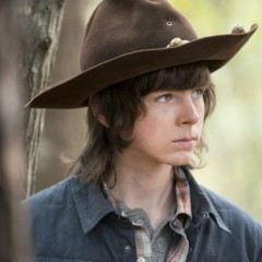 "The Walking Dead Recap: Season 5, Episode 15, ""Try"""