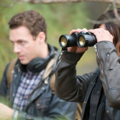 "The Walking Dead Recap: Season 5, Episode 16, ""Conquer"""