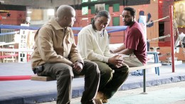<em>The Wire</em> Recap: Season 4, Episode 12, &#8220;That&#8217;s Got His Own&#8221;