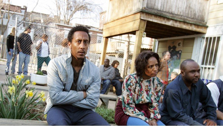 <em>The Wire</em> Recap: Season 5, Episode 2, &#8220;Unconfirmed Reports&#8221;