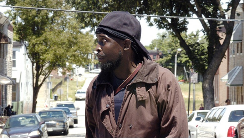 <em>The Wire</em> Recap: Season 5, Episode 8, &#8220;Clarifications&#8221;