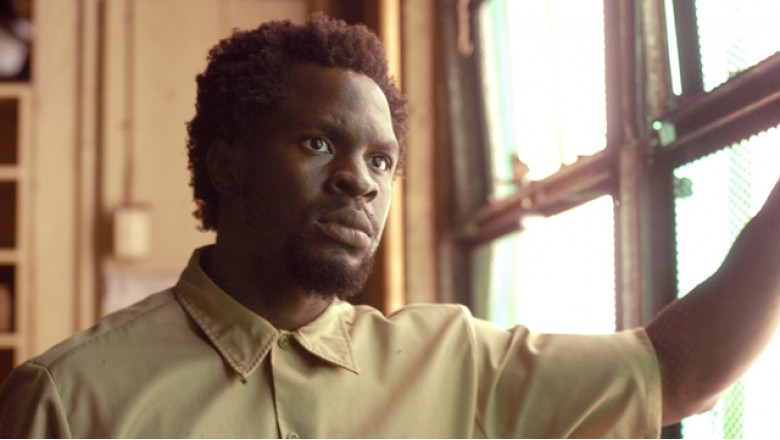 <em>The Wire</em> Recap: Season 5, Episode 9, &#8220;Late Editions&#8221;