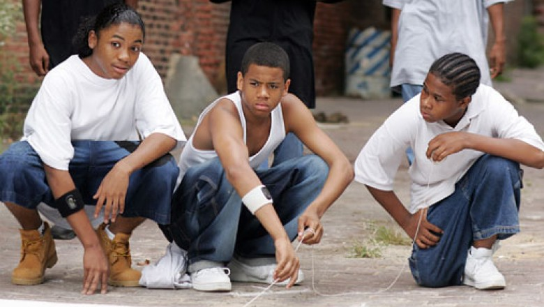 HBO Orders a Fifth Season of <em>The Wire</em>