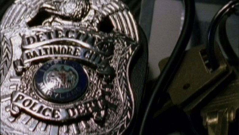 <em>The Wire</em> and the Art of the Credit Sequence