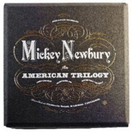 Mickey Newbury An American Trilogy