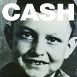 Johnny Cash American VI: Ain't No Grave