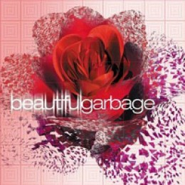 Garbage Beautifulgarbage