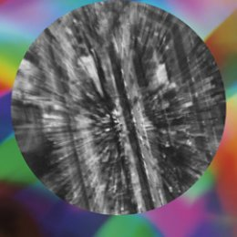 Four Tet: Beautiful Rewind
