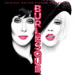Burlesque Original Soundtrack