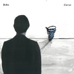 The Dodos: Carrier