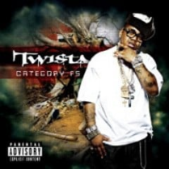 Twista Category F5