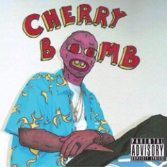 Tyler, the Creator: Cherry Bomb