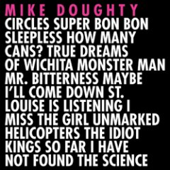 Mike Doughty: Circles Super Bon Bon…
