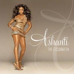 Ashanti fuck song album, fucking lesbian movies