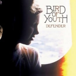 Bird of Youth Defender