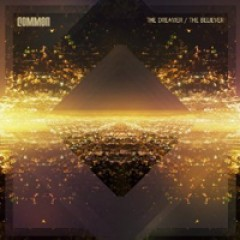 Common The Dreamer/The Believer