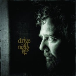 Glen Hansard: Drive All Night