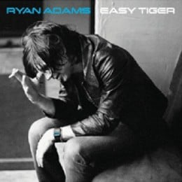 Ryan Adams Easy Tiger