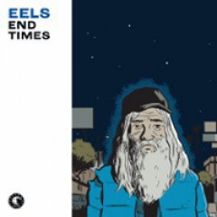 Eels End Times