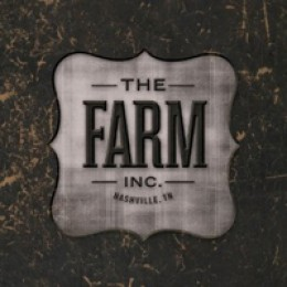 The Farm The Farm Inc.