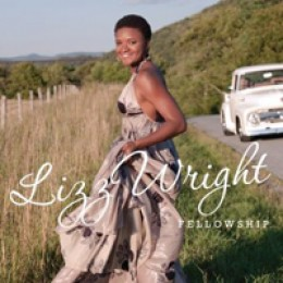 Lizz Wright Fellowship