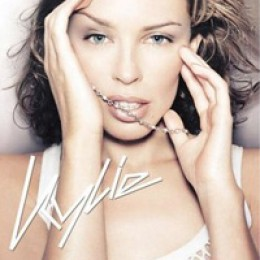 Kylie Minogue Fever