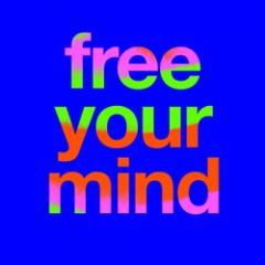 Cut Copy: Free Your Mind