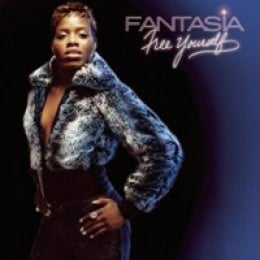 Fantasia Free Yourself