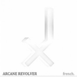 Arcane Revolver French