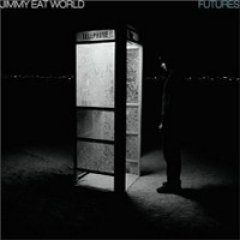 Jimmy Eat World: Futures
